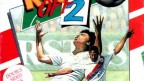 Kick Off2