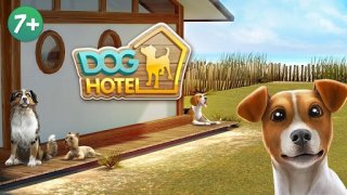 DogHotel: My Dog Boarding Kennel