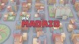 My Madrid