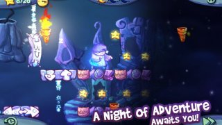 Sleepwalker's Journey HD FREE