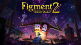 Figment 2: Creed Valley