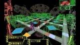 Neon Genesis Evangelion (1999)