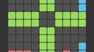 100 Blocks - 1010 Puzzle Games