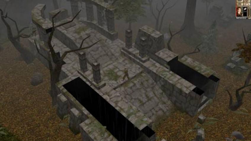 Neverwinter Nights: Cormyrean Nights