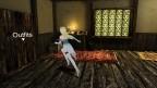 Cinderella Escape2 Revenge