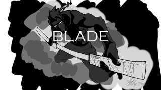 blade (demo) (itch)