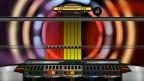 Jam Live Music Arcade