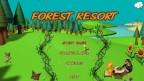 Forest Resort