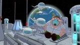 Family Guy: BTTM