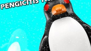 Pengicitis The Game (itch)