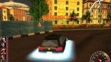 Ночной Дозор Racing