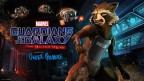 Guardians of the Galaxy: The Telltale Series: Episode 2 — Under Pressure