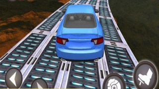 Stunt Car: Impossible Drive