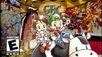 Harvest Moon2 GBC