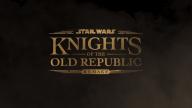 Star Wars: Knights of the Old Republic (ремейк)