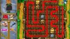 Остров Драконов (Башня Знаний 2)