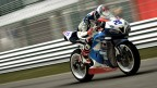 SBK-10: Superbike World Championship