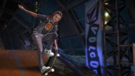 Tony Hawk: Shred