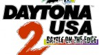 Daytona USA 2: Battle on the Edge