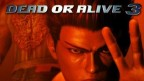 Dead or Alive3
