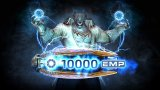 TERA: Founder's Pack Ultimate