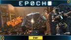 EPOCH (2016)