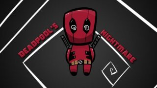 Deadpool's Nightmare (itch)