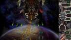Star Defender2