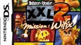 Asterix & Obelix XXL 2: Mission Wifix