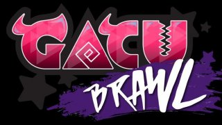 Gacu Brawl (itch)
