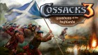 Cossacks 3: Guardians of the Highlands
