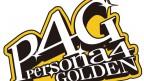 Shin Megami Tensei: Persona4 Golden