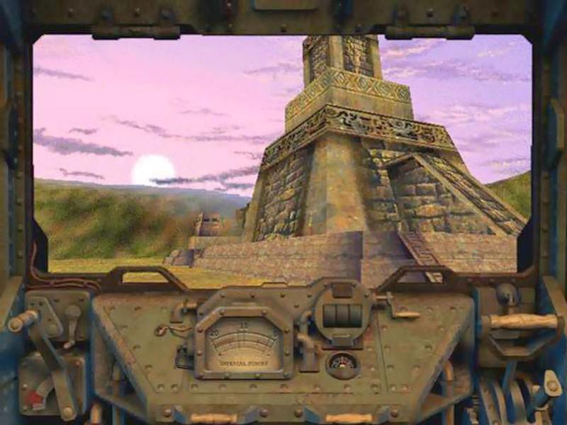 прохождение игры русская рулетка спутниковая1