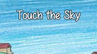 Touch The Sky (Candy✩Giants) (itch)