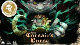 Corsair's Curse