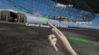 Hindenburg VR