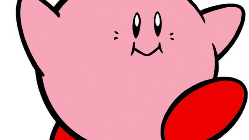 Kirby's Dream Collection: 20th Anniversary Edition