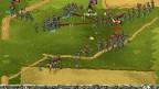 Sid Meier's Antietam!