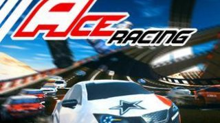 Ace Racing Turbo Special Edition (itch)