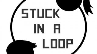 Stuck in a Loop (itch)