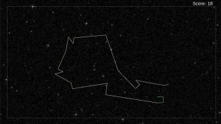 The Snatris Constellation (itch)