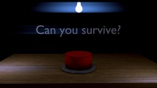 Can you survive The Button? (itch)