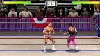 WWF WrestleMania (1995)