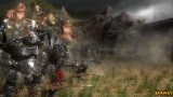 Warhammer: Mark of Chaos — Battle March