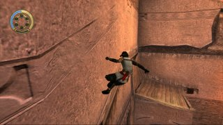 Prince of Persia: Trilogy in HD