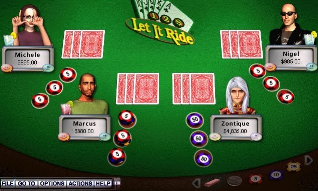 2004 casino cheat code hoyle image casino
