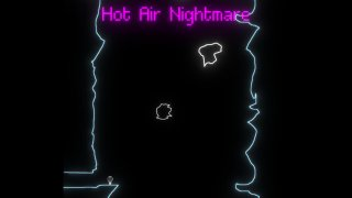 Hot Air Nightmare (itch)