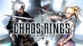 Chaos Rings3