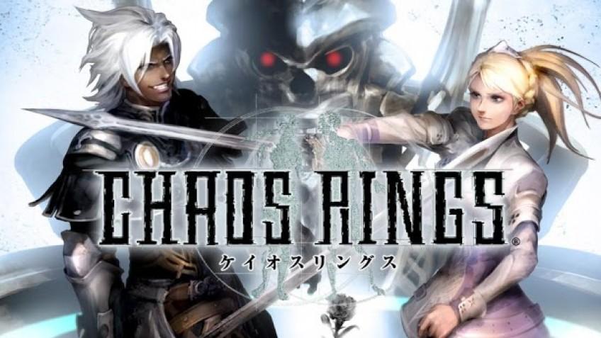 Chaos Rings 3