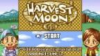 Harvest Moon GB